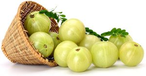 hair growth tips amla